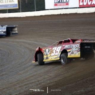 Tim McCreadie Bubba Raceway Park Photography 7939