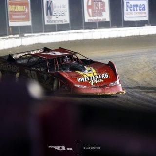 Tim McCreadie Bubba Raceway Park Photography 8277