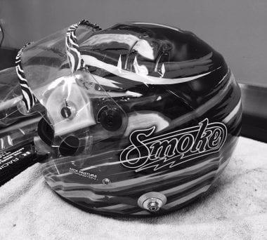Tony Stewart 2017 Dirt Racing Schedule
