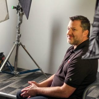 Tony Stewart Civil Lawsuit - Mediation Date Set
