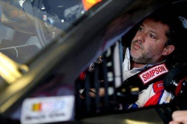Tony Stewart vs Kevin Ward Jr Family - Civil Lawsuit - Mediation Date Set