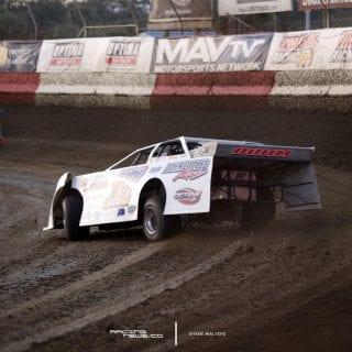 Zack Dohm Racing Photo 6829