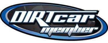 DIRTcar Member Logo