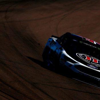 Kevin Harvick SiriusXM NASCAR Radio Show - Happy Hours Radio Show