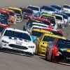 NASCAR Phoenix Penalties 2017 - Three Race Suspension Issued