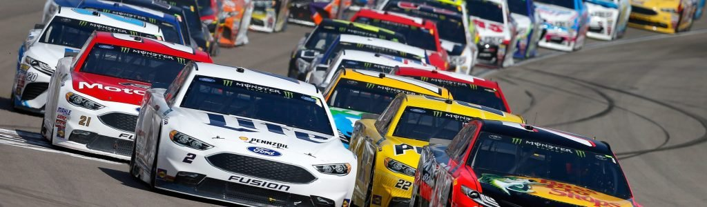 NASCAR Phoenix Penalties 2017 – Three Race Suspension Issued
