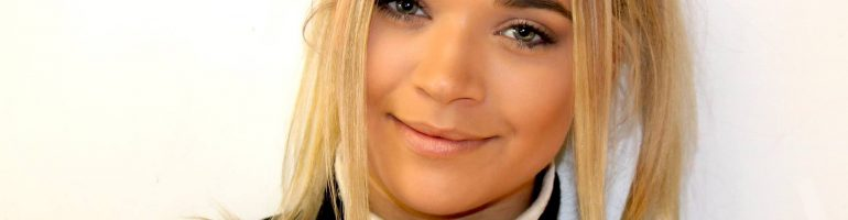 Natalie Decker Joins Venturini Motorsports in ARCA Racing Series