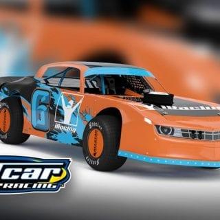 iRacing DIRTcar Racing Street Stock - Dirt-SS-Tile-1024x576