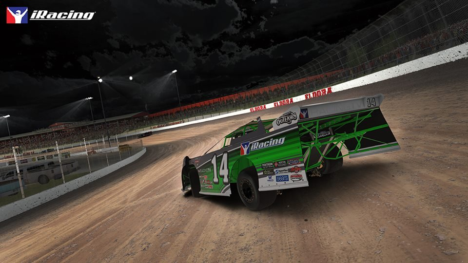 Racing games on Flipboard by Racing News