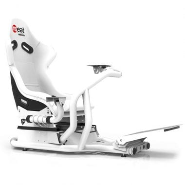 iRacing Gaming Seats - RSeat RS1 Chassis