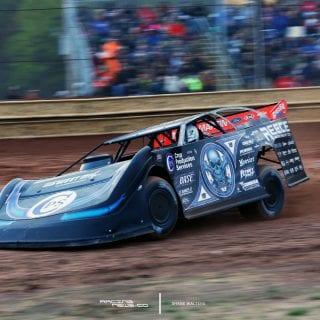 0 Scott Bloomquist Racing Photos 3017 copy