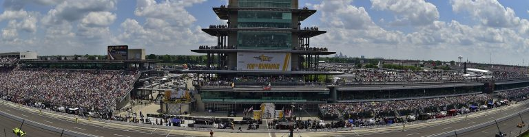 Fernando Alonso INDY 500 Entry – Two Time F1 Champion will Compete