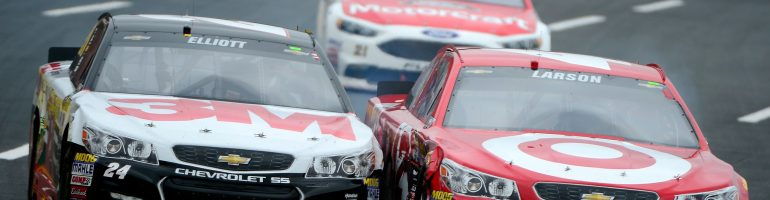Sabates' group for bid on NFL Panthers includes 2 race car drivers