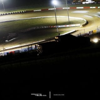 Batesville Motor Speedway Photos Motion Blur 1555