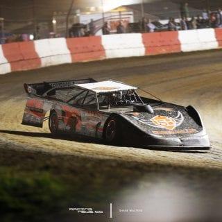 Batesville Speedway Photos 1444