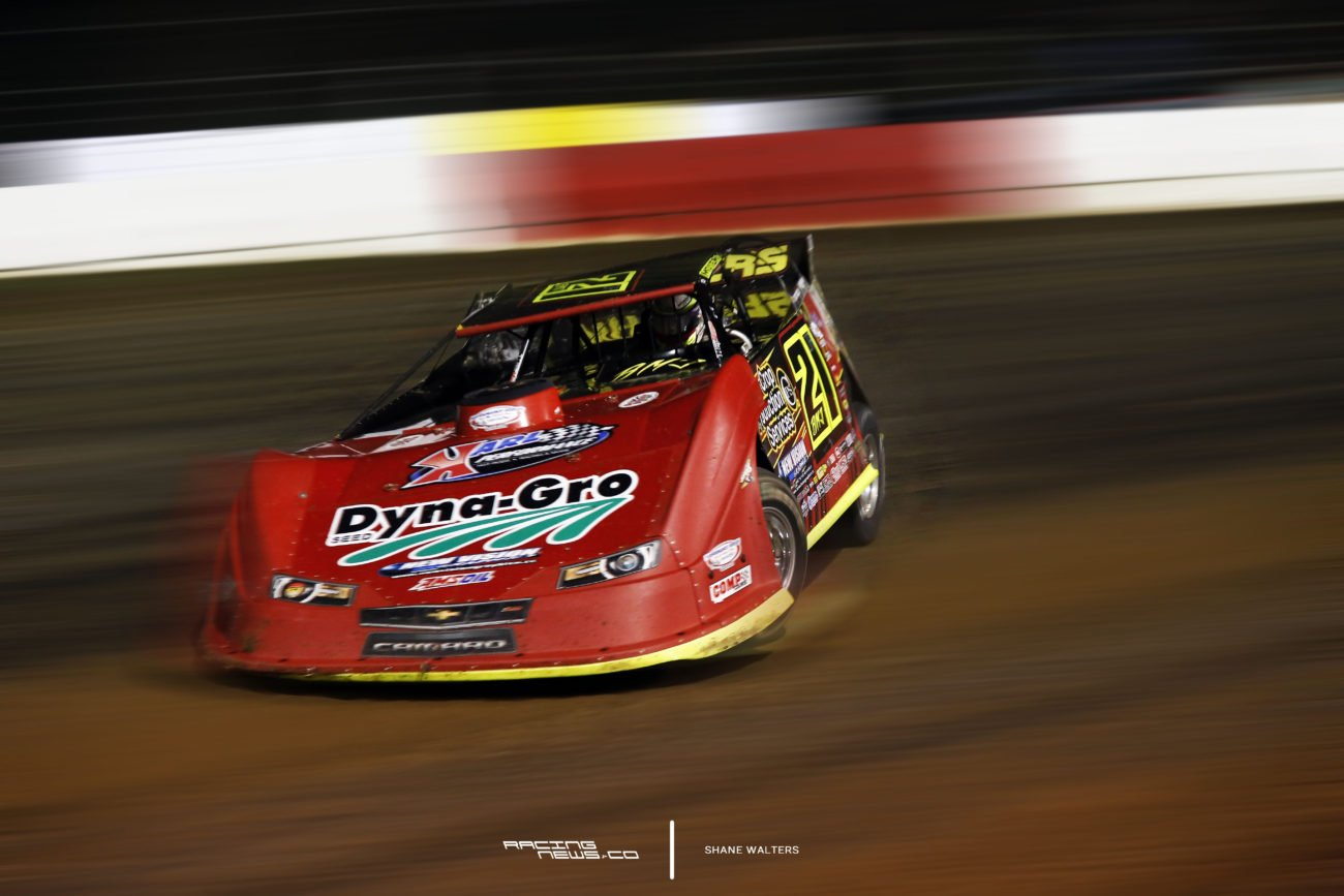Billy-Moyer-Jr-Batesville-Motor-Speedway-1796-1300x867