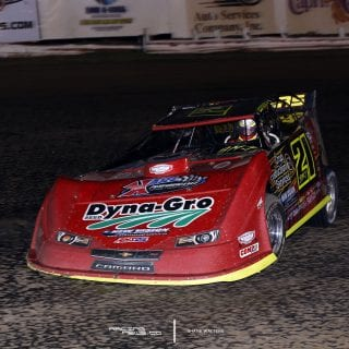 Billy Moyer Jr Racing Photography 2201