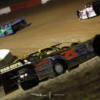 Billy Moyer Sr Batesville Speedway Photos 1452