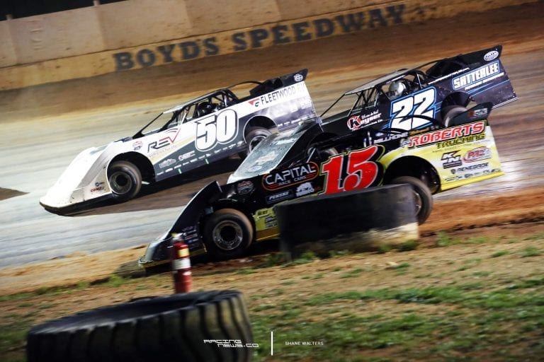 Boyds Speedway LOLMDS Photography 9504