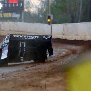 Boyds Speedway Photo 8938