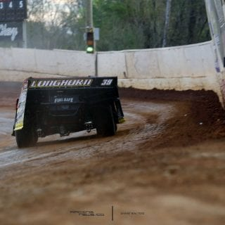 Boyds Speedway Photography 8932