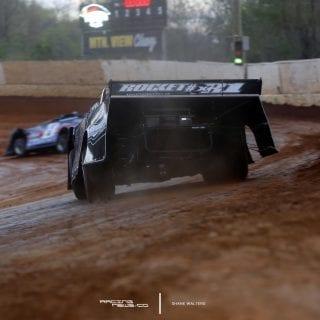Boyds Speedway Photos 8992
