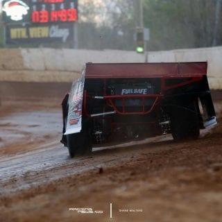 Boyds Speedway Ringgold, GA 8951