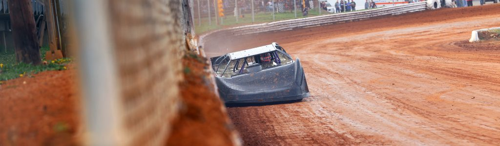 Lucas Oil Late Model Dirt Series: Mid-Atlantic weekend information