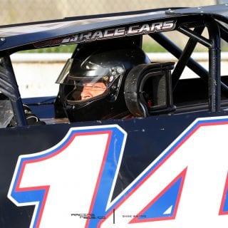 Darrell Lanigan 29 Race Cars 2877