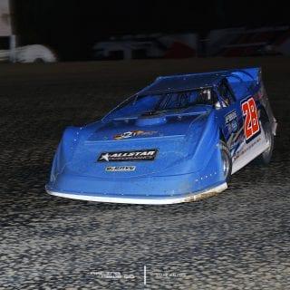 Dennis Erb Jr Bad Boy 98 Racing Photos 2224