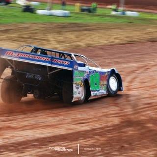 Dirt Late Model Racing Photos 2931