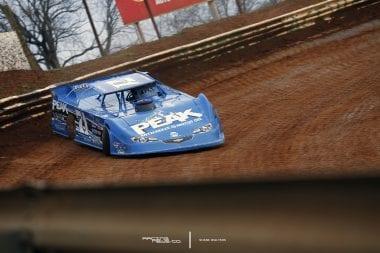 Hudson ONeal Racing Photos 0629