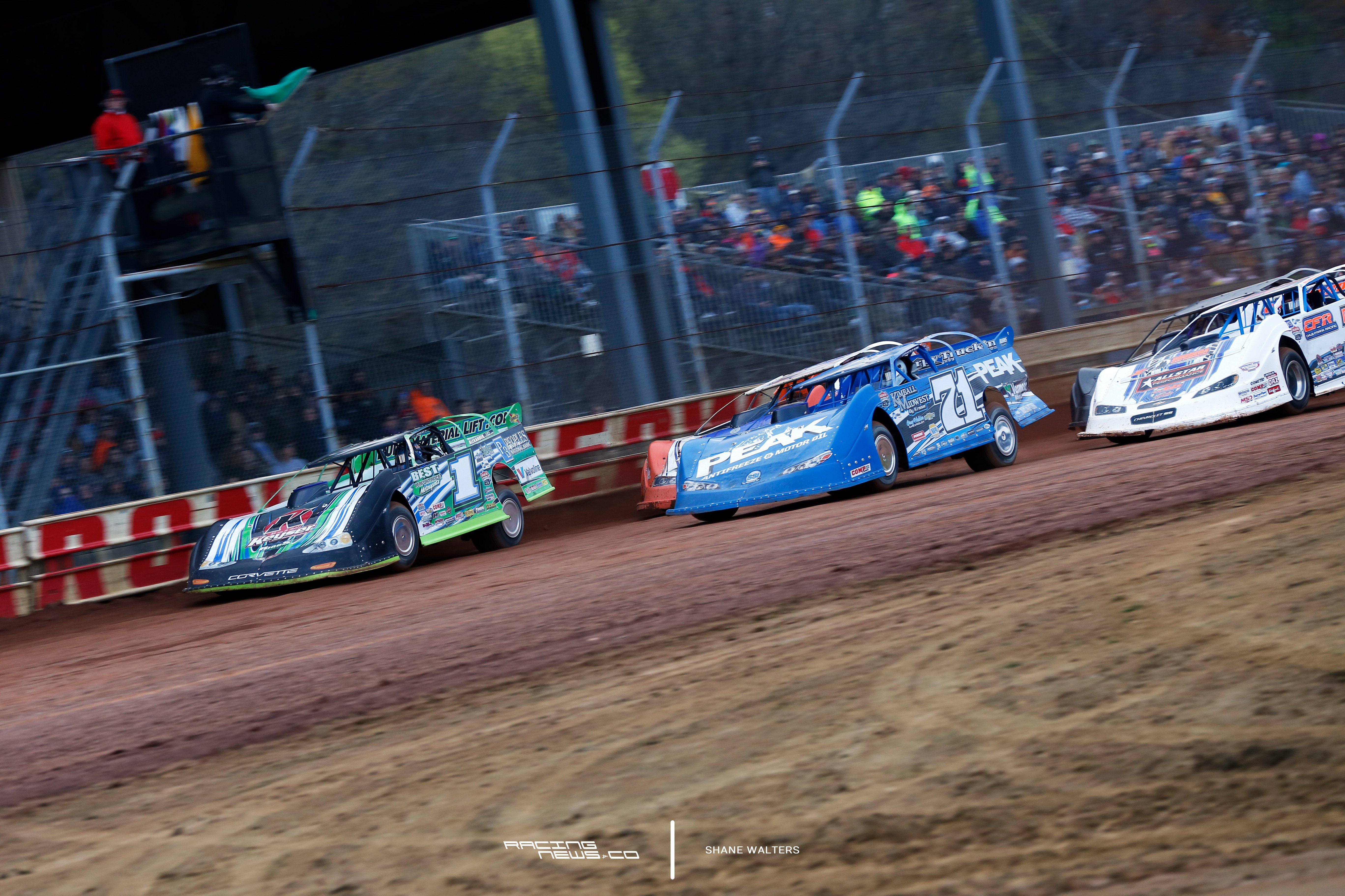 Josh-Richards-Sharon-Speedway-3034