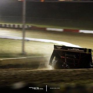 LOLMDS Batesville Motor Speedway Photo 1466