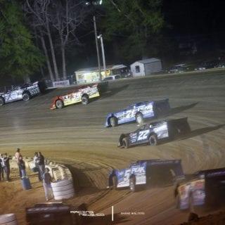 LOLMDS Batesville Motor Speedway Preview