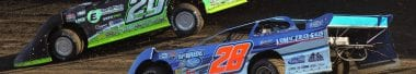 LOLMDS MidWest Event Coming Up - Macon Speedway