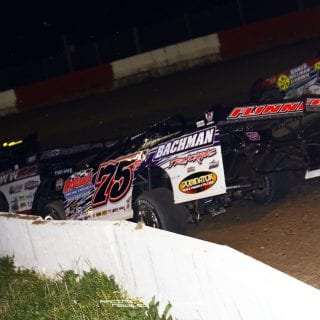 Lucas Oil Late Model Dirt Series Photography 2095