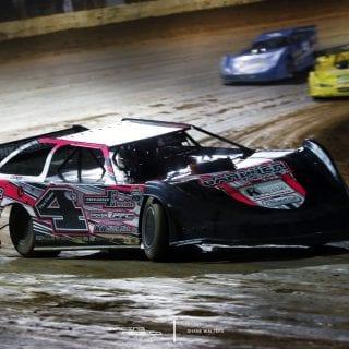 Lucas Oil Racing Series Photos 9322