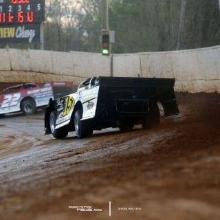 Mike Marlar Boyds Speedway 8970