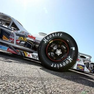 New London-Waterford Speedbowl NASCAR Whelen Modified Series Cancelled