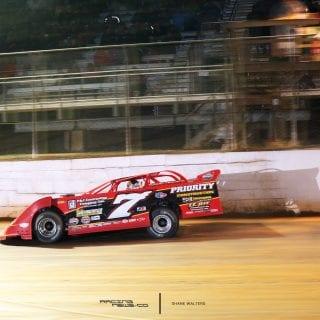 Rick Eckert Port Royal Speedway Photography 4617 copy
