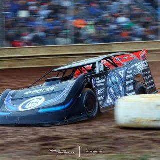 Sharon Speedway LOLMDS Photos 3013
