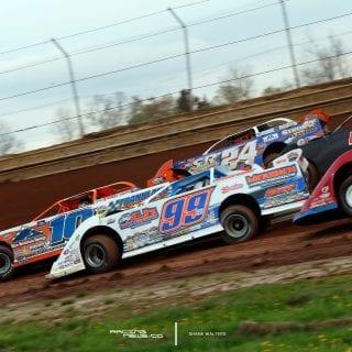 Sharon Speedway Photos 3036