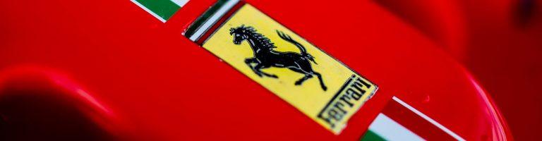 2016 F1 Payouts – Teams
