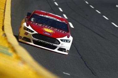 2017 NASCAR All-Star Race Details