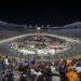 2017 US Short Track Nationals Results - Bristol Motor Speedway