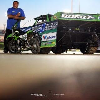 Best Performance Motorsprots Lucas Oil Late Model Team 0530