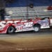 Bobby Pierce Show Me 100 Race Photos 8744