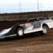 Chase Junghans I80 Speedway Dirt Racing Photo 7634