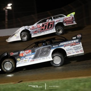 Chase Junghans Motorsports Photography 8854